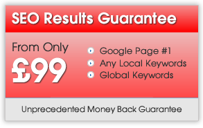 SEO Essex Search Engine Optimisation