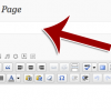 WordPress Tutorial – How To Add New Pages